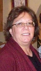 Barbara Jean Morin-Koehler